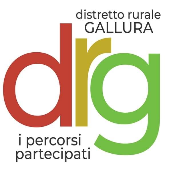 Avviso di costituzione del Distretto Rurale Gallura